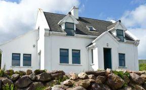 Photo of Mount Brandon Cottage