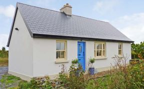 Photo of Bluebell Cottage