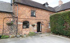 Photo of Church Farm Cottage