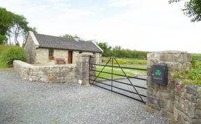 Photo of Cregan Cottage