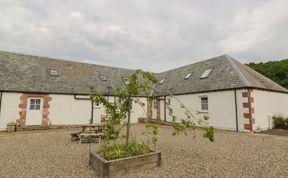 Photo of Lon Cottage