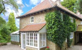 Photo of Firbank Cottage