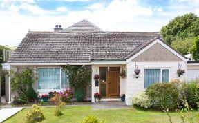 Photo of Summerfield Cottage