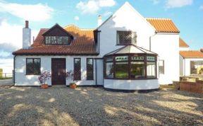 Photo of Hartswood Farm