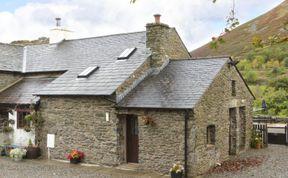 Photo of Oak Tree Cottage