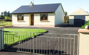 Photo of Mullagh Cottage