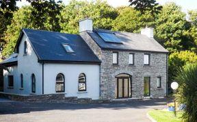 Photo of Sunnyside Cottage