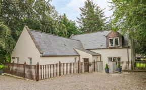 Photo of Milton Cottage