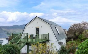 Photo of Greenhills Cottage 2