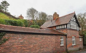 Photo of Beechlands Cottage
