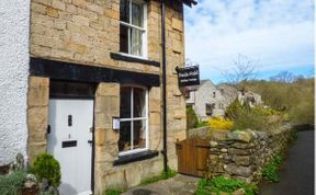 Photo of Pauls Fold Holiday Cottage