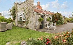Photo of Pear Tree Cottage