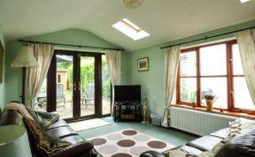 Photo of Kingsley Cottage