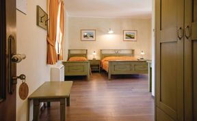 Photo of Holiday home Tinjan-Ivetici