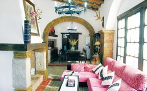 Photo of Holiday home Peñaflor