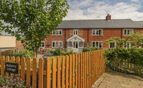 Photo of Pipkin Cottage