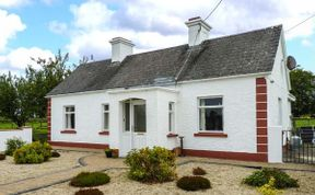 Photo of Rook Hill Cottage
