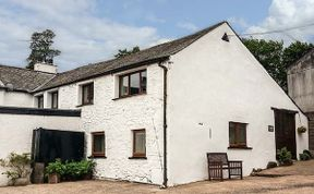 Photo of Pembroke Cottage