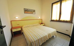 Photo of Camping del Sole - GC Chalet