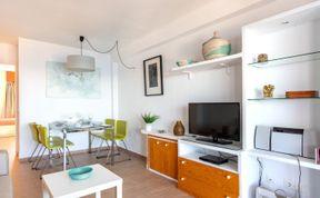 Photo of Apartamento Las Coronas