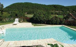 Photo of La Maison Du Bourg