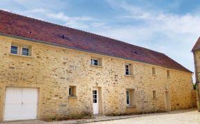 Photo of Vaudoy-en-brie Nr Coulommiers