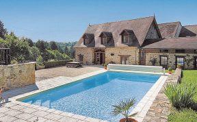 Photo of Le Chalard