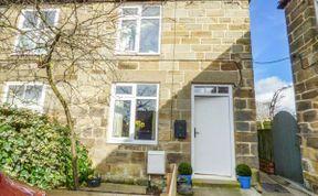 Photo of Crabapple Cottage