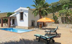Photo of Villa Caracoles
