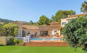 Photo of Villa Fairway
