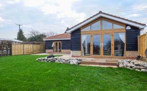 Photo of Bittern Cottage