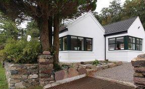 Photo of Bundorragha Cottage