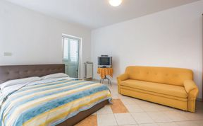 Photo of Holiday home Opatija-Moscenicka Draga