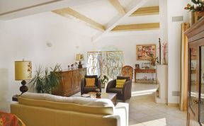 Photo of Holiday home Toulon