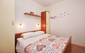 Photo of Holiday home Starigrad Paklenica-Seline