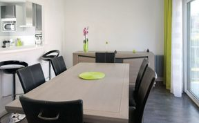 Photo of Holiday home Athis Mons