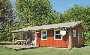 Photo of Holiday home Skallerup Klit