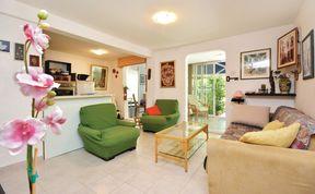 Photo of Holiday home Hvar-Sucuraj