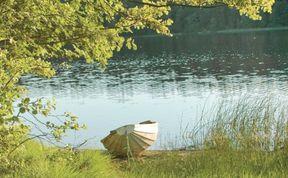 Photo of Holiday home Åsensbruk/Mellerud