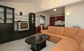 Photo of Holiday home Porec-Antonci