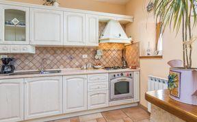 Photo of Holiday home Buje-Smilovici