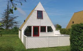 Photo of Holiday home Gedser