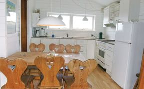 Photo of Holiday home Nørlev Strand