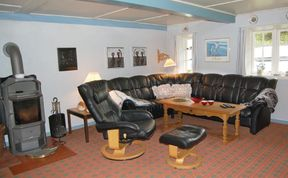Photo of Holiday home Blåvand
