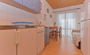 Photo of Holiday home Fazana-Valbandon