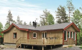 Photo of Holiday home Tanumshede