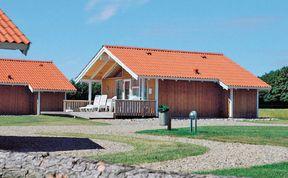 Photo of Skærbæk Fritidscenter
