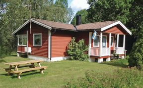 Photo of Holiday home Ånimskog