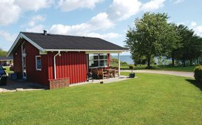 Photo of Holiday home Mommark