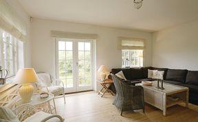 Photo of Holiday home Vejby Strand